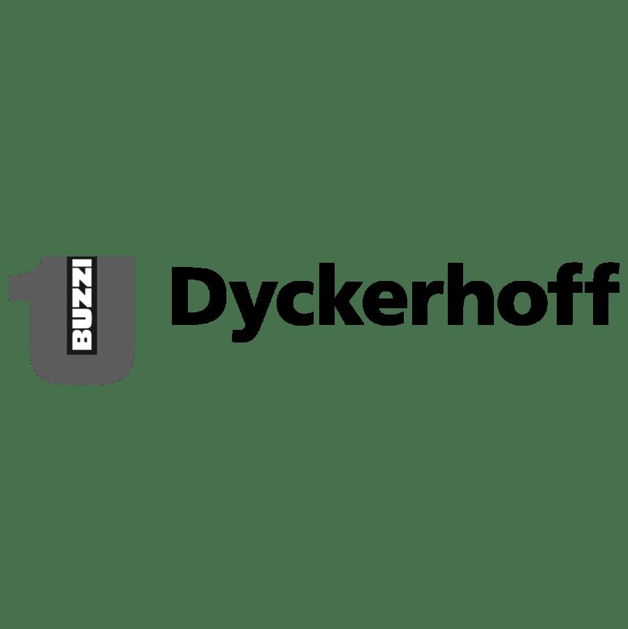 Dyckerhoff_Logo