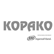 kopako