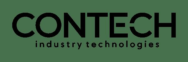 contech logo